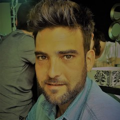 Jose Montilla