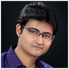 Arijit Datta
