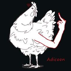 Adi Coon