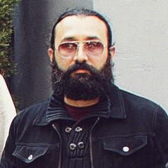 Daniel F. R. Gordillo