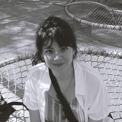 Lorena Cano Acosta