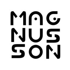 Spencer Magnusson