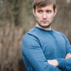 Elijah Bulgakov