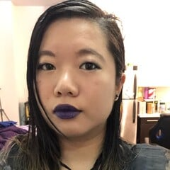 Monica Fan