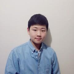 Dongyoon Lee
