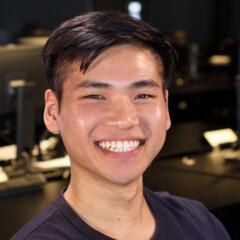 Brian Nguyen