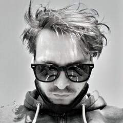 Pavel Koten