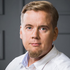 Heikki Väyrynen