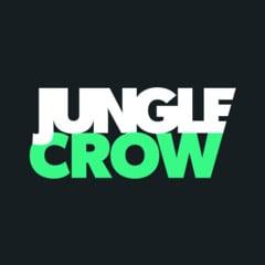 Junglecrow Studio