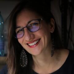 Bianca Maria Scrugli