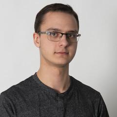 Mikhael Bochurka