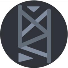 XV Arts