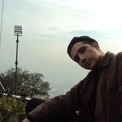 Hugo Araujo