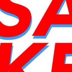 SAKE _