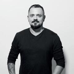 Yannick Puggioni