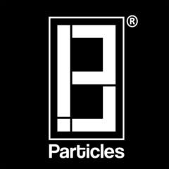 13 Particles Studio