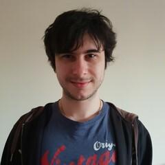 Kristian Jones