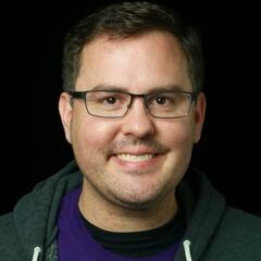 Jared Kuharski