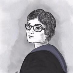 Alexandra Gloria