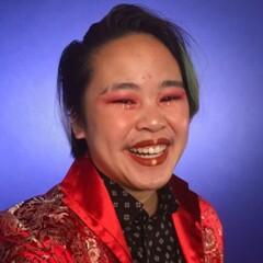 Nala J. Wu