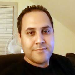 Phil Rivera