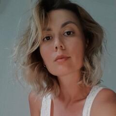 Ирина мороз фото модели веб камер genius