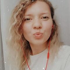 Екатерина русинова modeling agencies in kiev